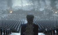 Game of Thrones: το φινάλε του θα επηρεάσει την παραγωγικότητα 27,2 εκατομμυρίων Αμερικανών