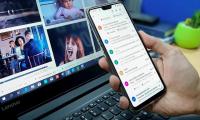 Προβλήματα σε εφαρμογές σε συσκευές με Android