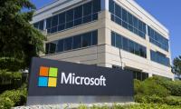 Στο Λαύριο η επένδυση του data center της Microsoft