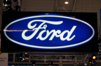 Το όραμα της Ford για την μετακίνηση στην πόλη