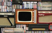 10 ιστορικές στιγμές της τηλεόρασης