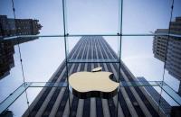 Apple: δωρεά εκατομμυρίων μασκών σε ΗΠΑ και Ευρώπη