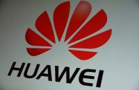 Η Huawei σε αριθμούς