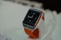 Τα νέα ρολόγια της Samsung