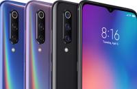 Xiaomi Mi 9: έρχεται το Μάρτιο στην Ευρώπη