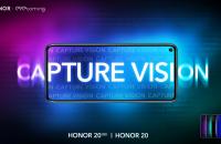 Pocket Vision App: η ΑΙ εφαρμογή της Honor που βοηθάει τα άτομα με προβλήματα όρασης στην ανάγνωση
