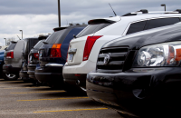 Παρκάρεις το αυτοκίνητο με το smartphone