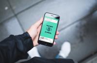 H Beat, η πρώτη εταιρεία που ξεκινάει εργασία από το σπίτι