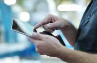 Ανοικτά τα καταστήματα κινητής τηλεφωνίας στην καραντίνα