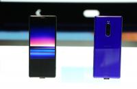 Sony Mobile: θέλει να προσφέρει απολαυστική «κινηματογραφική» εμπειρία από τα νέα Xperia