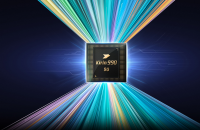 Huawei: παρουσίασε τον κορυφαίο της επεξεργαστή Kirin 990