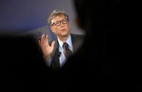 10 εβδομάδες πλήρες lockdown στις ΗΠΑ ζητάει ο Bill Gates