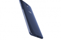 Lenovo Vibe S1 με διπλή selfie κάμερα