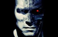 Τεχνητή Νοημοσύνη: Εισαγωγή στην τρομολαγνεία;