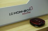 LG Innofest 2014: λύσεις πιο κοντά στον καταναλωτή