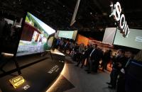 Sony: ανακοίνωσε νέες 8Κ, OLED και 4Κ Full Array LED τηλεοράσεις