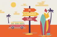 Xiaomi: πρόγραμμα εκπτώσεων στο κατάστημα Mi Store