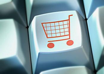 Συνεχής άνοδος στις online αγορές
