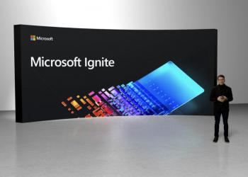 Ignite 2021: η πρωτοβουλία GR for Growth θέμα του κορυφαίου συνεδρίου τεχνολογίας της Microsoft