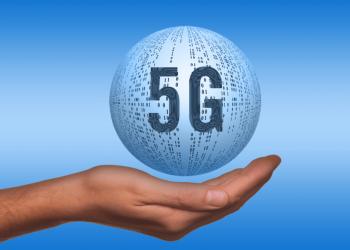 Ταμείο «Φαιστός» για την ανάπτυξη 5G υπηρεσιών