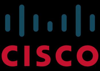 Και η Cisco στα σύννεφα