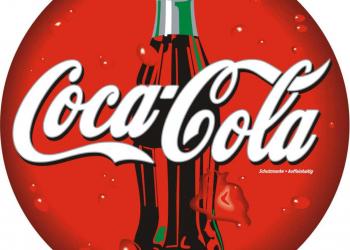 H διαδραστική επικοινωνία της Coca Cola περνάει από Ελλάδα.