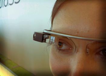 15.000 δολάρια για ένα ζευγάρι γυαλιά Google!