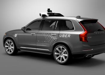 Νέα δεδομένα για το θανατηφόρο τροχαίο της Uber