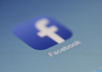 Libra, το κρυπτονόμισμα του Facebook