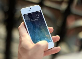 Apple: αμοιβή στο νεαρό που ανακάλυψε το bug στο facetime