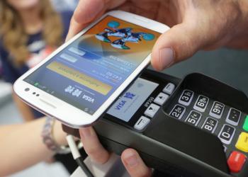 Υπηρεσία mobile wallet από τον Όμιλο Vodafone