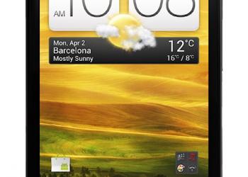 Ξεκίνησε η διάθεση του HTC One X στην Ελλάδα