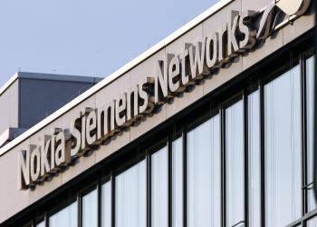 Διευρύνει το ερευνητικό της κέντρο στην Ελλάδα η Nokia Siemens