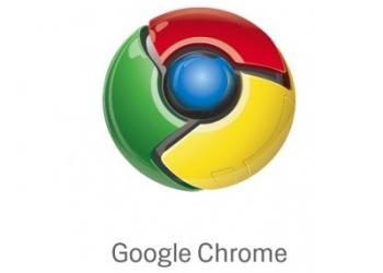Ανεβαίνει ο Chrome