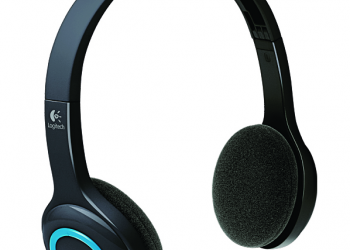 Nέα σειρά ασύρματων headsets από τη Logitech
