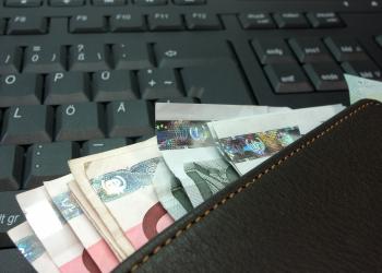 """""""Δώρο"""" 130 εκατ. της ΕΕΤΤ στον προϋπολογισμό"""