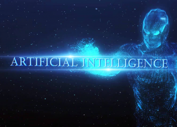 Tεχνητής νοημοσύνης διευθυντή ζητούν οι χρήστες