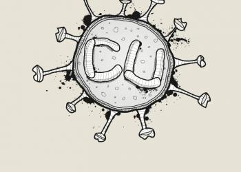 Νέες προσφορές CU αποκλειστικά για φοιτητές