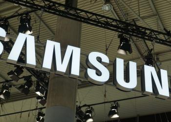 Η Samsung ανοίγει το μεγαλύτερο εργοστάσιο παραγωγής κινητών στον κόσμο στην Ινδία
