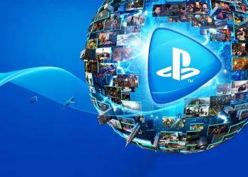Sony: ρίχνει τις τιμές στην συνδρομητική υπηρεσία PlayStation Now