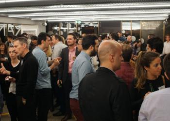 Περισσότερα από 200 στελέχη στο eCommerce Networking Day του GRECA