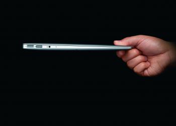 Προσιτό MacBook Air στις 11,6 ίντσες