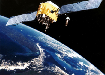 Η Google αγόρασε εταιρεία δορυφόρων
