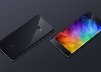 Ανεβαίνουν επίπεδο τα Xiaomi smartphones στην Ελλάδα