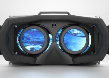 EuroVR Conference 2016: συνέδριο για την υιοθέτηση εφαρμογών εικονικής πραγματικότητας στην επιχειρηματικότητα