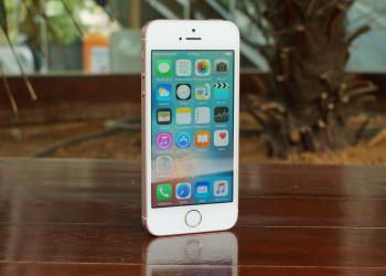 To δεύτερο iPhone των «φτωχών» έρχεται στα τέλη Μαρτίου