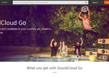 Στα χνάρια του Spotify το SoundCloud