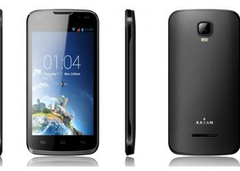 4G smartphone με 99 ευρώ
