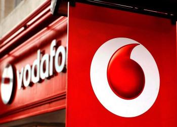 Vodafone: πίστωση στους συνδρομητές της που βρίσκονται στην Τουρκία
