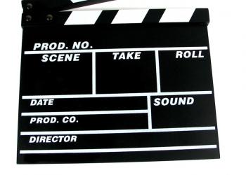 Την παραγωγή 5 τηλεοπτικών σειρών ξεκίνησε η Amazon